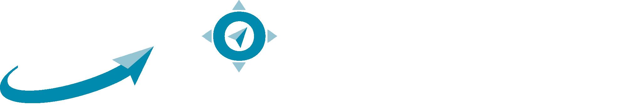 horiztonaltech